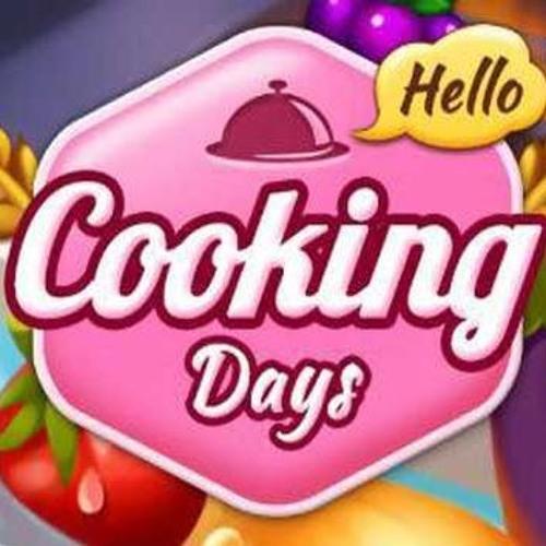 헬로 쿠킹 데이즈(Hello Cooking Days)