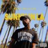R&D - Sunny In LA (prod. Lyric Walls)