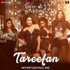 Tareefan - Badshah