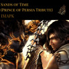 Sands Of Time (Prince Of Persia Tribute)