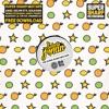 Super Sharp Mixtape - Selecta J-Man - FREE DOWNLOAD