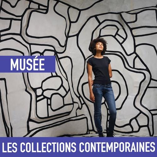Les collections contemporaines s'écoutent !