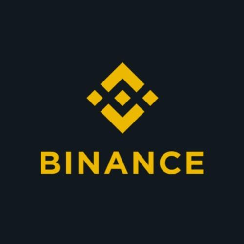 """Meet Chang Peng """"CZ"""" Zhao: CEO/Founder Binance"""