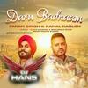 Daru Badnam Param Singh Kamal Kahlon Dj Hans Mix Mp3