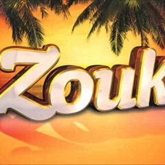 ZOUK - KIZOMBA SPRING 2018 MIX volume .1