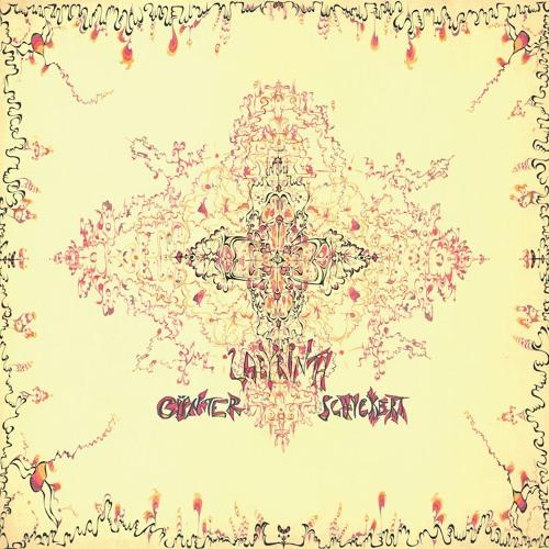 "Günter Schickert - ""Labyrinth"" LP - Preview"