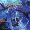 Dragon Bones By Lisa McMann Audiobook Excerpt