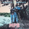 Womack And Womack - MPB (JA's Tape Edit)