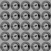 DJSheill & Alex Skrindo - Lightning [NCS Release] mp3