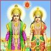 Satya Narayan Ki Sachhi Katha - BK Jagdish bhai