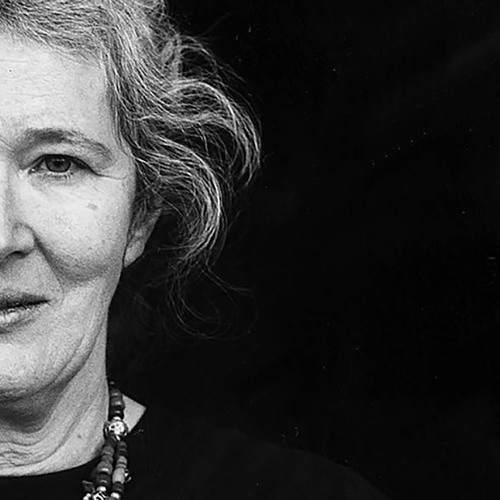 Remembering Angela Carter...