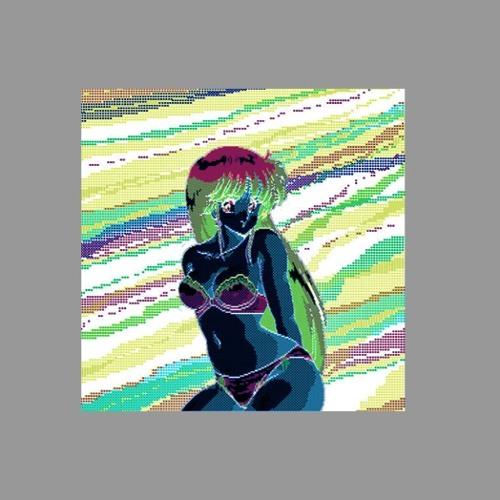 Telaporn(テラポーン) -ジメサギ(technokoutarou bootleg)