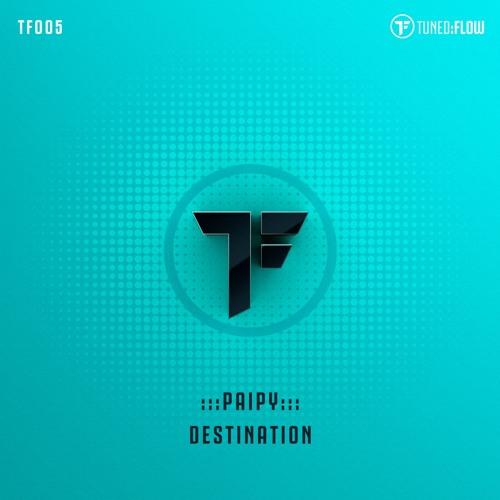 Paipy - Destination