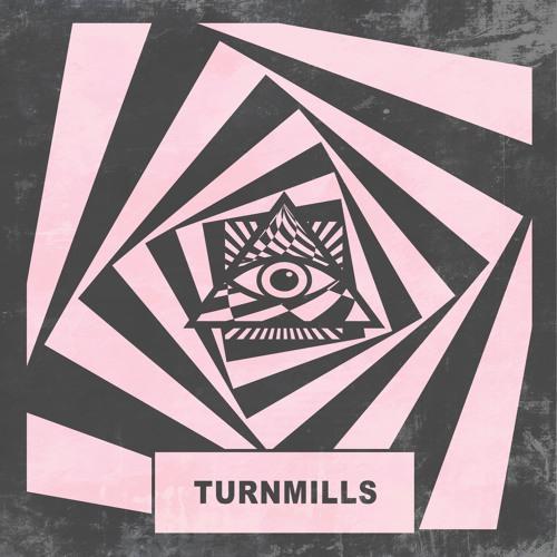 Maribou State - Turnmills