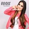 Egois (Tamox Remix)