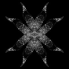 Mega Techno Protoss Mix (Loop)