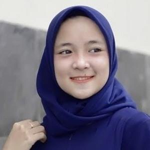 Download lagu mp3 Terbaru Sabyan - Assalamu'alaika gratis