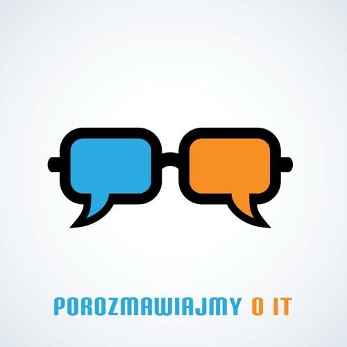 """Podcast """"Porozmawiajmy o IT"""""""