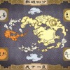 Secondary Worlds Episode 13 - After the War (Avatar the Last Airbender Part 7)