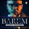 Roody Roodboy - Yo Paka Barem (New Music Rap Trap Kreyol 2018)