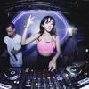 DJ AISYAH JATUH CINTA TIK TOK ORIGINAL 2018