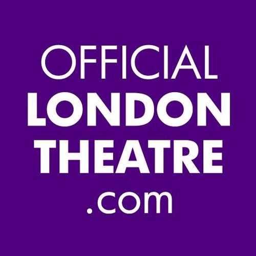 Access London Theatre Summer 2018