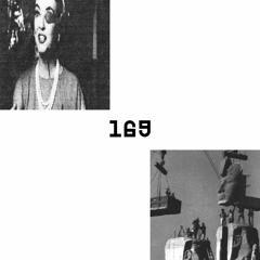 LAYER #169   Cid Hohner