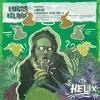 Helix - Pulse Techs