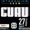 Streaming Show #022 / GUAU Guest mix