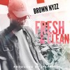Fresh & Clean (Prod. by iPappi)