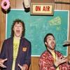 The Pop Ups - STNJ Episode 200