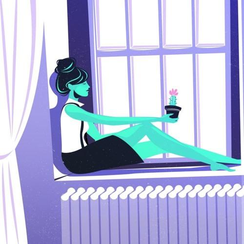 Brise Glace S01 EP01 - Dans la vie de Louisa, 30 ans, asexuelle