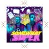 SomeWhatSuper ft. Adil Habib - Hum Aur Tum (Wali Aleem Remix)