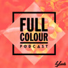 La Fuente - Full Color Radio Bitter Sweet 2018-05-04 Artwork