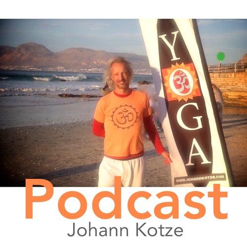Breath & Sound Mantra Meditation (Live Class Recording)