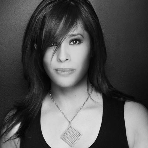 TeknoAnd Podcast #020: Aleja Sanchez