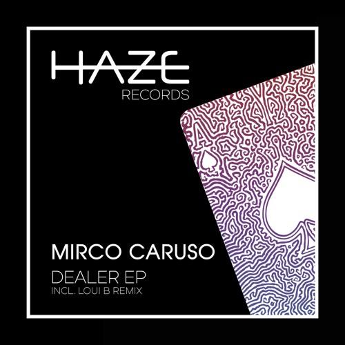 Mirco Caruso - Dealer