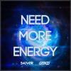 Saivor & Gonzi - NEED MORE ENERGY