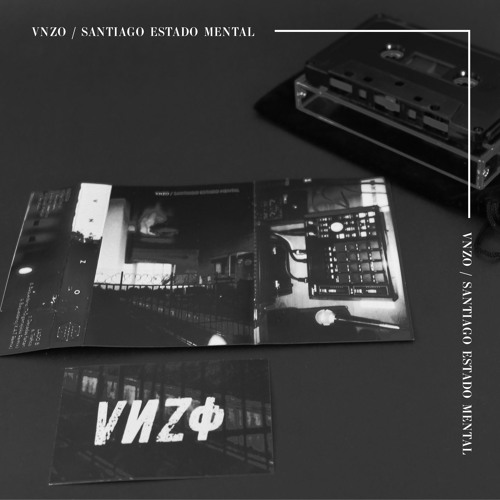 VNZO - Santiago Estado Mental