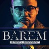 Roody Roodboy - Yo paka barem ( new track )