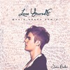 Justin Bieber ‒ Love Yourself (Marin Hoxha Remix)