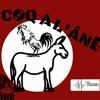Du coq à l'âne #8 - Emission découverte Août avec Ben