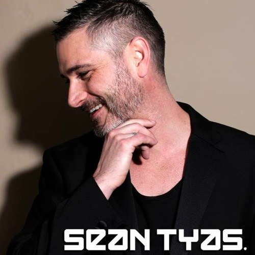 Sean Tyas - Live At Spin San Diego 28.04.18