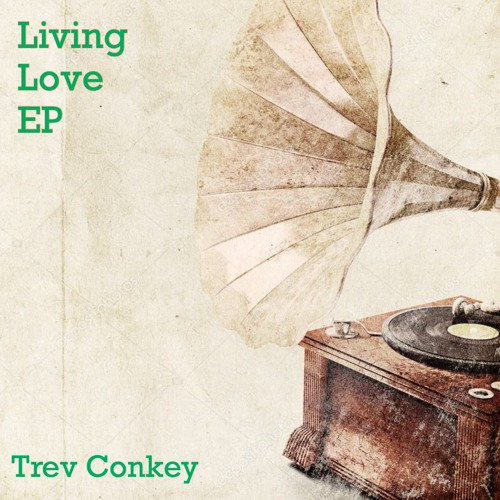 Living Love EP: Live Acoustic Demo