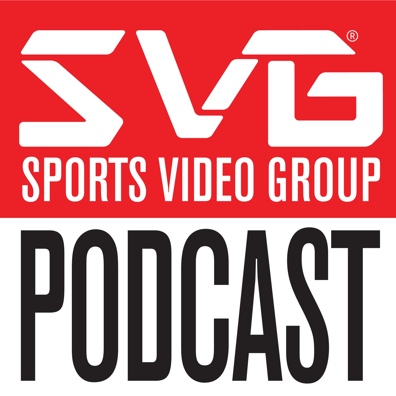 32 - Fox Sports Director Matt Gangl (Plus We Break Down the NFL Draft)