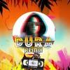 Dura (Remix Edit) DJ LeonKing