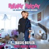 Lil Dicky ft. Chris Brown - Freaky Friday (Basic Reflex Deep House Remix) - Free Download