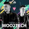 Woo2Tech - SoTrackBoa Podcast 113 2018-05-02 Artwork