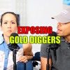GOLD DIGGERS EXPOSED! *Heated Debate*