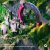 Clement Anatra - If You Know Me (feat. Brenton Mattheus)